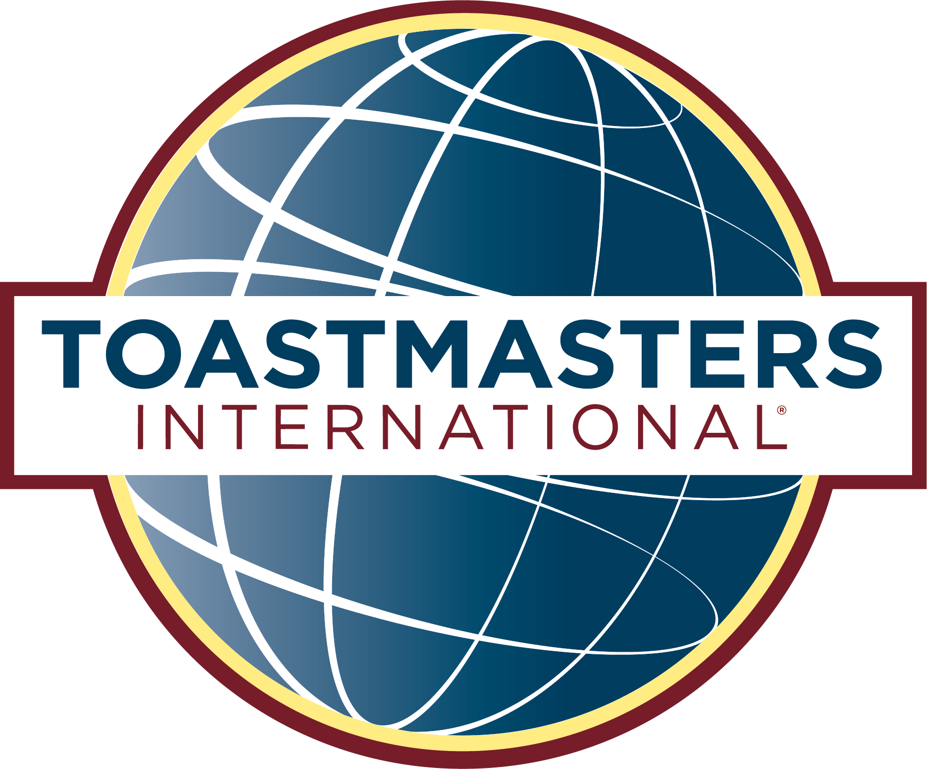 Achievers Toastmasters